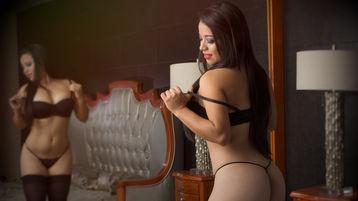 EmmaFishers hot webcam show – Pige på Jasmin