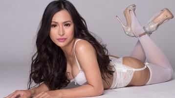 xsuperhotangel4u sexy webcam show – transsexuáli na Jasmin