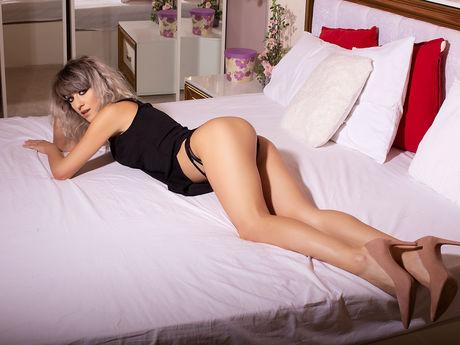 VanessaQuinn