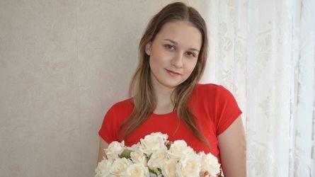 AlexandraThomas
