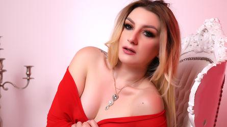 AmandaHayes