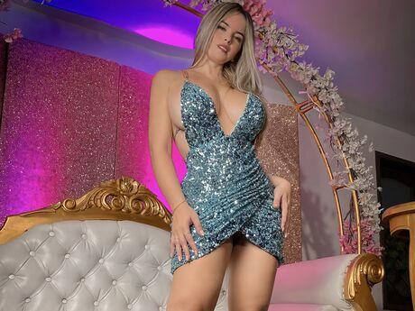 AlejandraVergara