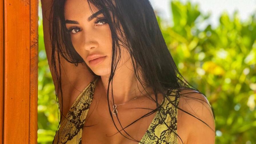RaquelleDiva's profile picture – Girl on LiveJasmin