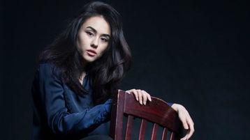 LeeWong's hot webcam show – Girl on Jasmin