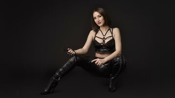 Ellaerotic sexy webcam show – Dievča na Jasmin
