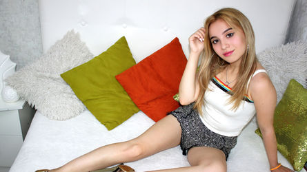 BrittanyMi