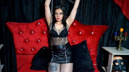 VanessaMontoya