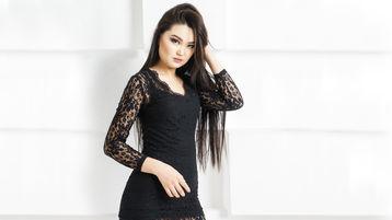 AdelMai's hot webcam show – Girl on Jasmin