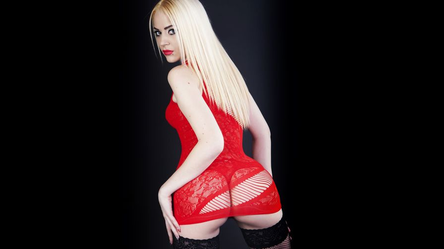 tantra templet valby ts latex