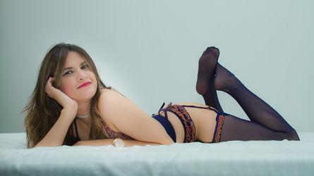 NinaTrixie's profile picture – Girl on LiveJasmin