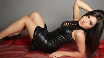 BacktoBestX's hot webcam show – Girl on Jasmin