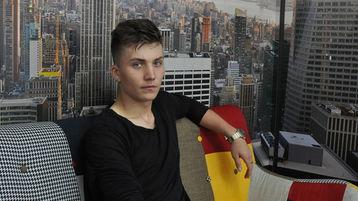 JaredElba's hot webcam show – Boy on boy on Jasmin