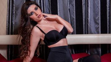 MisteryMila's hot webcam show – Girl on Jasmin