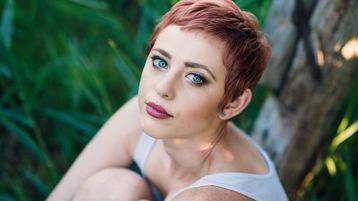 CarrieHart sexy webcam show – Dievča na Jasmin