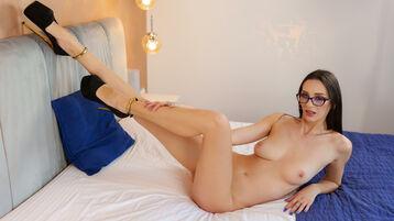 AdelaHaney's hot webcam show – Girl on Jasmin
