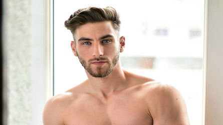 TheGreatAlex's profile picture – Boy for Girl on LiveJasmin