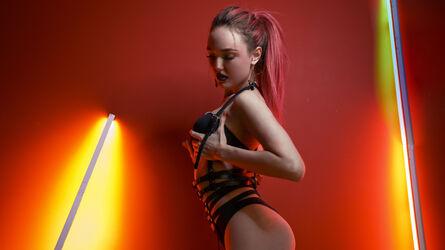 AlexisAllen