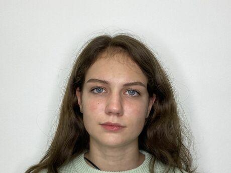 LauraBruni