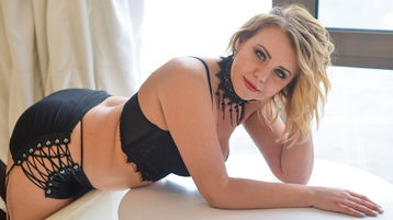 LaceyAmes's hot webcam show – Girl on Jasmin