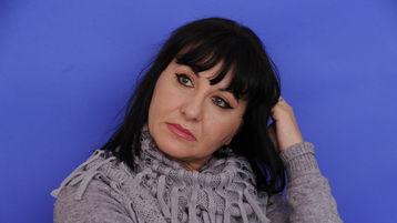 Show fierbinte la webcam WETPUSSYANNA  – Femeie Matura pe Jasmin
