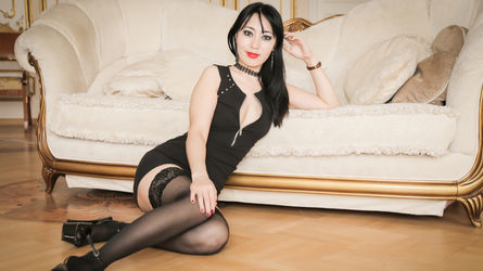 DaisyMun's profile picture – Girl on LiveJasmin