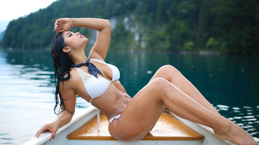 KimLeen's profile picture – Girl on LiveJasmin