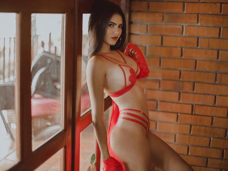 AshleyAnge