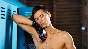 ValWinner's hot webcam show – Boy for Girl on Jasmin