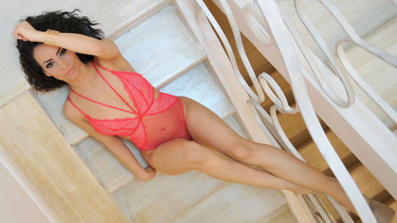 RenataSmith's profile picture – Girl on LiveJasmin