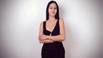 VictoriaOnFire's hot webcam show – Transgender on Jasmin
