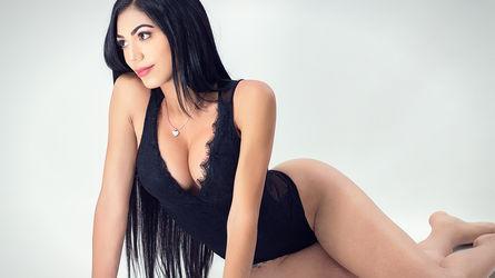 BarbieSaharaxx