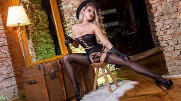 DivaBlackk sexy webcam show – Dievča na Jasmin