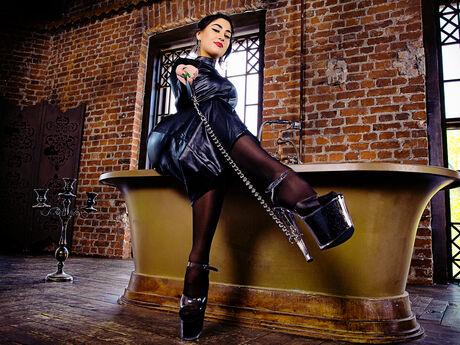 HottestArabian
