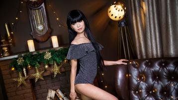 Bagilla`s heta webcam show – Flickor på Jasmin