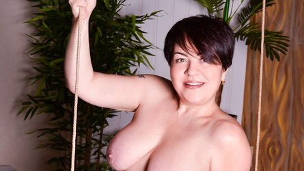 WetOnWet's profile picture – Mature Woman on LiveJasmin