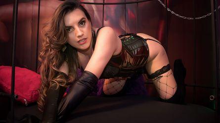 ChristinaMasseri
