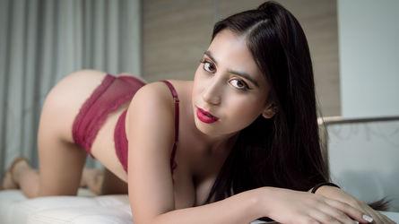 Szép ében pornósztárok