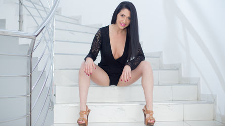 ZiforaLena's profile picture – Girl on LiveJasmin