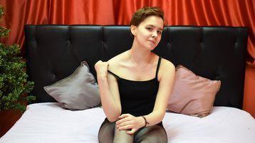 ManyeleChesss hot webcam show – Pige på Jasmin