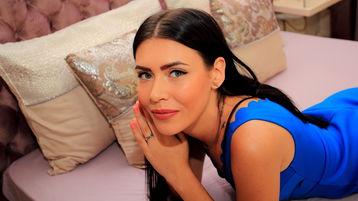 NobleGrace's hot webcam show – Girl on Jasmin