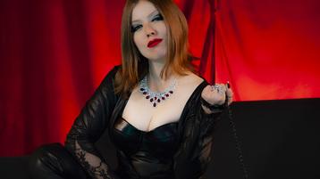 Alejanovaa's hot webcam show – Fetish on Jasmin