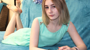 PollyLiberty's hot webcam show – Hot Flirt on Jasmin