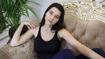 JasminLina