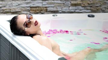 loreenDonnado's hot webcam show – Transgender on Jasmin
