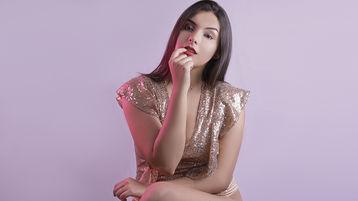 ValerieCortez sexy webcam show – Dievča na Jasmin