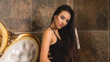 ArianaRouse's hete webcam show – Meisjes op Jasmin
