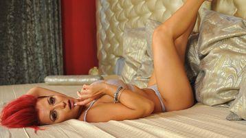 EllenShy のホットなウェブカムショー – Jasminのガールズ