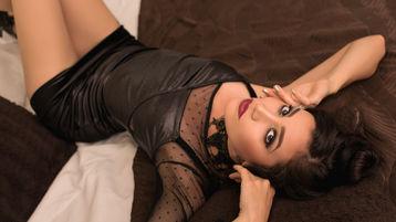 GeorginaKnox szexi webkamerás show-ja – Lány a Jasmin oldalon
