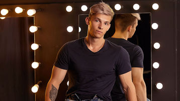 ArnoldHotJock's hot webcam show – Boy for Girl on Jasmin