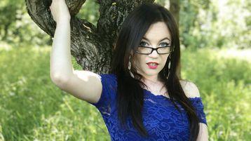 PlaywithMeHott's hot webcam show – Girl on Jasmin